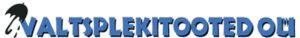 Valtsplekitooted OÜ Logo